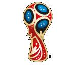 logo-worldcup